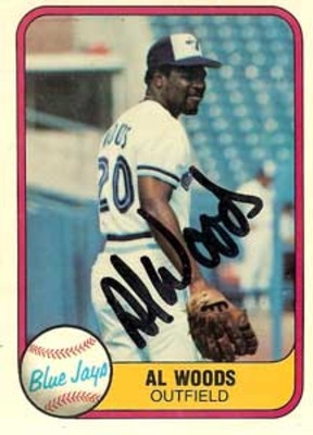 Al_woods_autograph_display_image