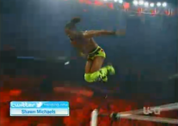 Kofi_kingston_display_image