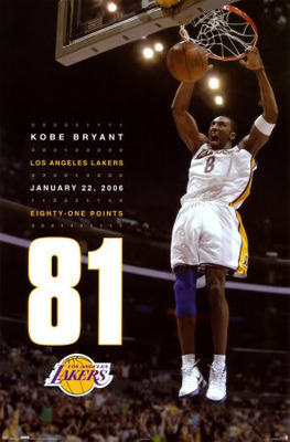 Fp3943kobe-bryant-81-points-posters_display_image