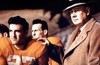 Photo Source: http://smokeys-trail.com/HallFame/general-neyland.jpg