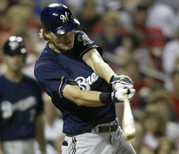 Corey-hart-brewers_original_display_image