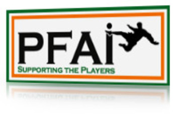 Pfai_display_image