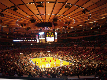 Madison-square-garden_display_image