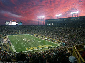 Lambeau-field-5_display_image