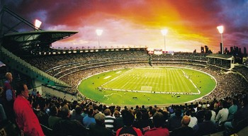 Melbourne-cricket-ground-43460_display_image