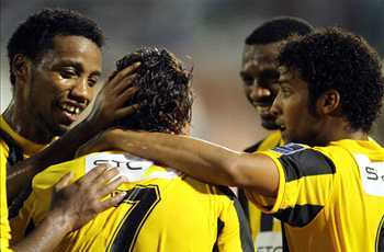 Al-ittihad_display_image