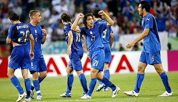 Italy-football-team_display_image