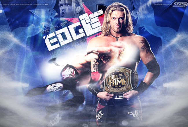 Edge-hall-of-fame-wallpaper-preview_crop_650x440