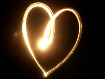 Heart2_display_image