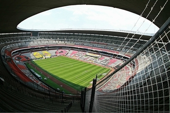 Estadio-azteca-3-0_display_image