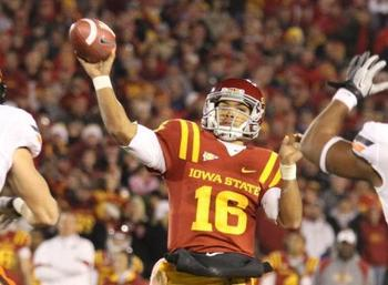 Iowa-state-stuns-no-2-oklahoma-state-6kk6mdn-x-large_display_image