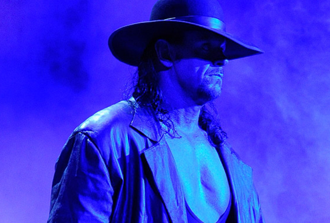 Bio-undertaker_original_crop_650x440