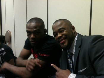 Rashad_evans_jon_jones-610x457_display_image