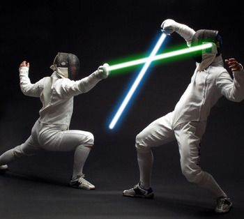 Fencing_display_image