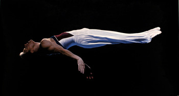 Floating_gymnast_display_image