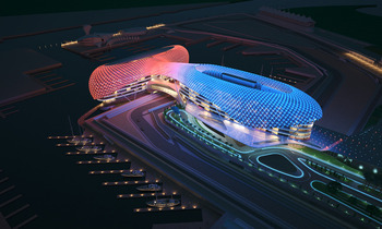 14-4517-yas-marina-hotel_display_image