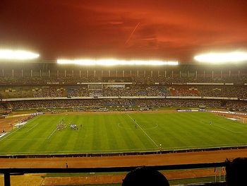 800px-salt_lake_stadium_-_yuva_bharati_krirangan__kolkata_-_calcutta_4_display_image