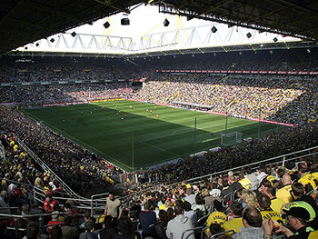 Dortmund_dpa_400_display_image