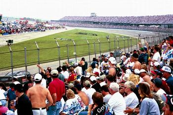Talladega_display_image