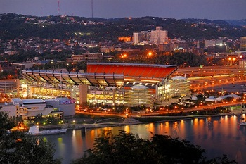 Pittsburgh_night07_display_image