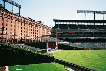 Oriole_park_baltimore_display_image