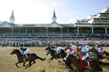 Churchill-downs_display_image