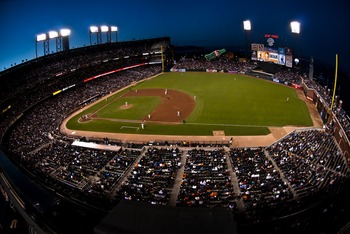 Att-park-from-rightfield-with-a-fisheye-night-game_display_image