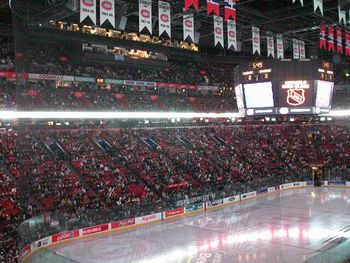 Bell-centre_display_image
