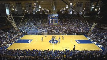 Imgcameron-indoor-stadium1_display_image