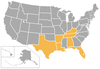 Sun_belt-usa-states_football_display_image