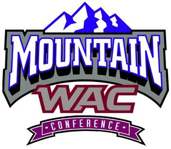 Mountain-wac_display_image