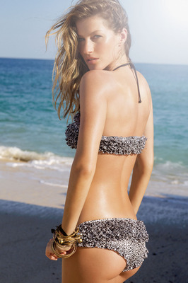7gisele_display_image