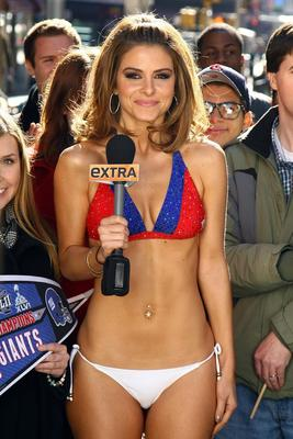 1mariamenounos_display_image