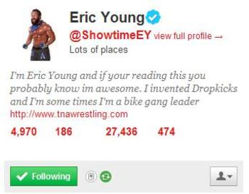 Ericyoung_display_image