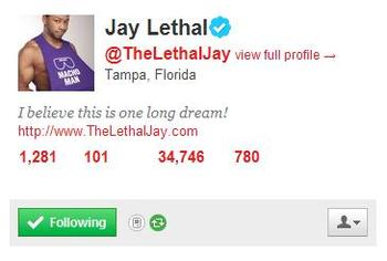 Jaylethal_display_image