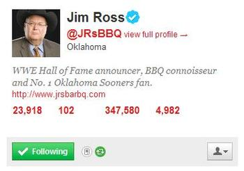 Jimross_display_image
