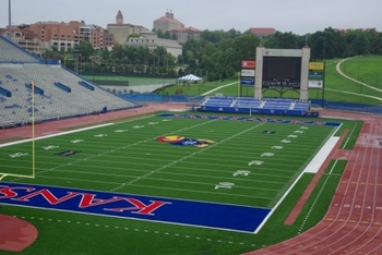 Kansas-stadium_display_image