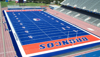 Bronco-stadium_display_image