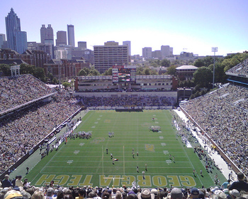 Bobby-dodd_display_image