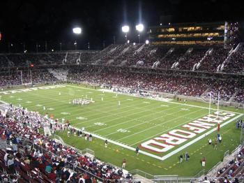 Stanford-football-stadium_display_image