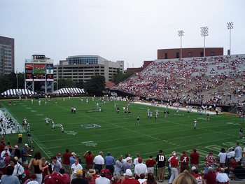 Vanderbilt-stadium_display_image