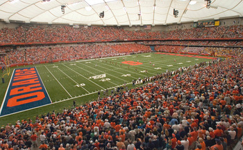 Carrier-dome_display_image