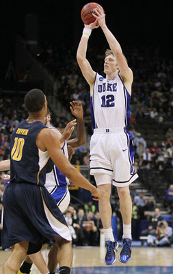 Kyle-singler_display_image