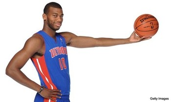 Greg-monroe_display_image