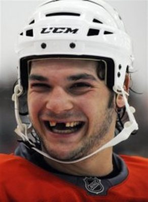 Image Source: http://nbcprohockeytalk.files.wordpress.com/2011/01/dancarcillosmiles.jpg?w=198