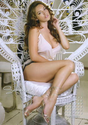 32kellybrook_display_image