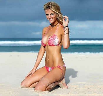 14brooklyndecker_display_image