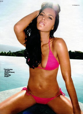 10oliviamunn_display_image