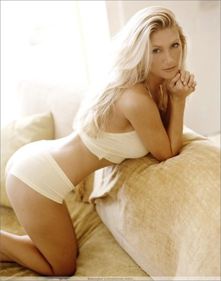9branderoderick_display_image