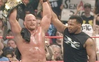 Steve_austinmike_tyson2007-wide_display_image